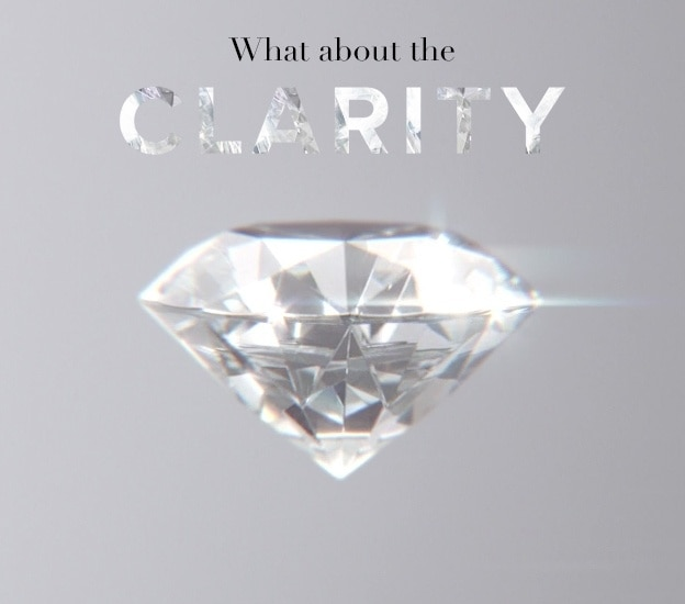 EP1 cartier diamonds 03 CLARITY